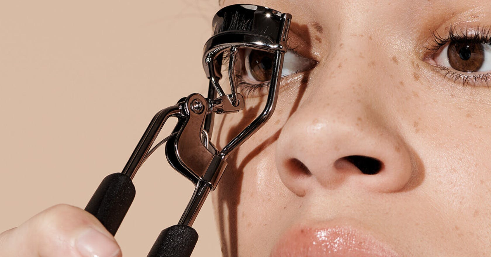 Best eyelash curlers to lift, curl and enhance lashes 2020