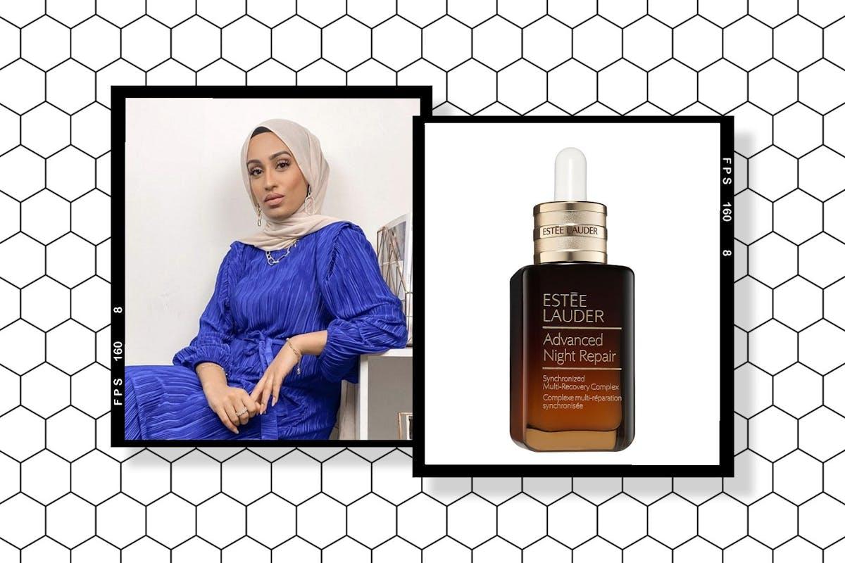 estee-lauder-advanced-night-repair-review-sebina-hussain