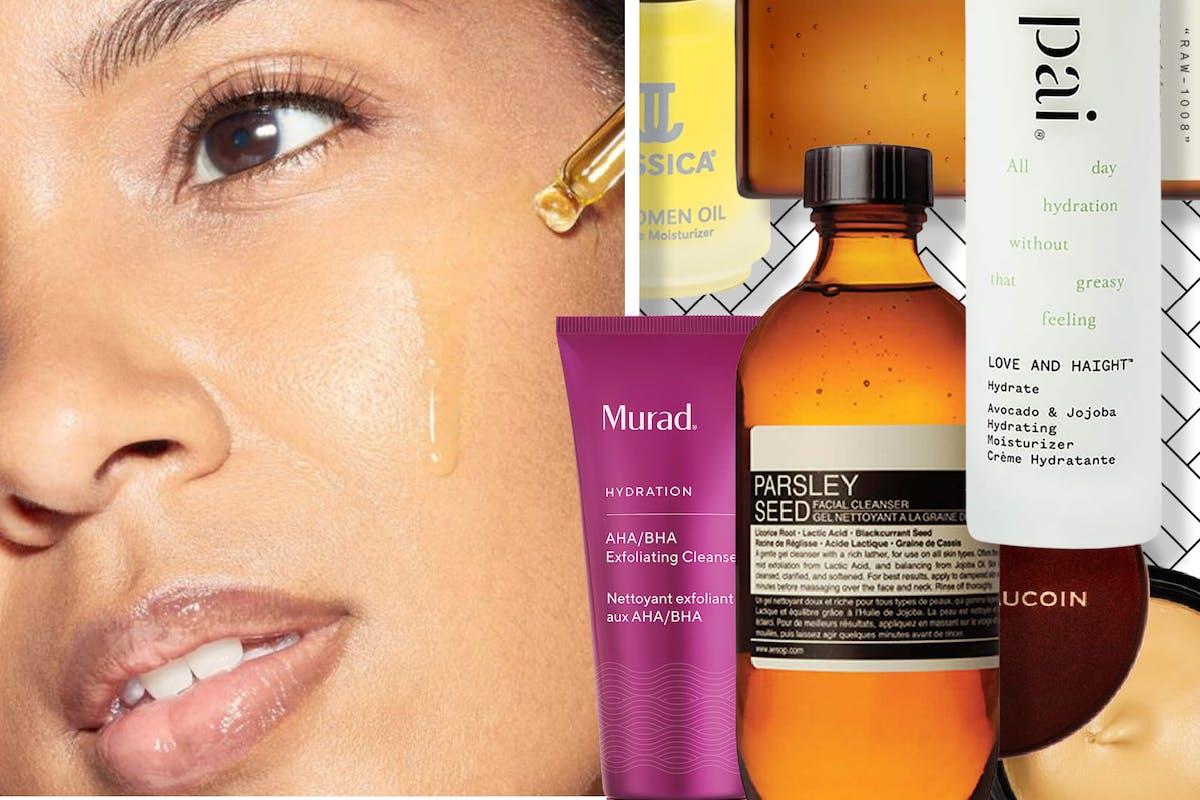 jojoba-oil-skincare-benefits
