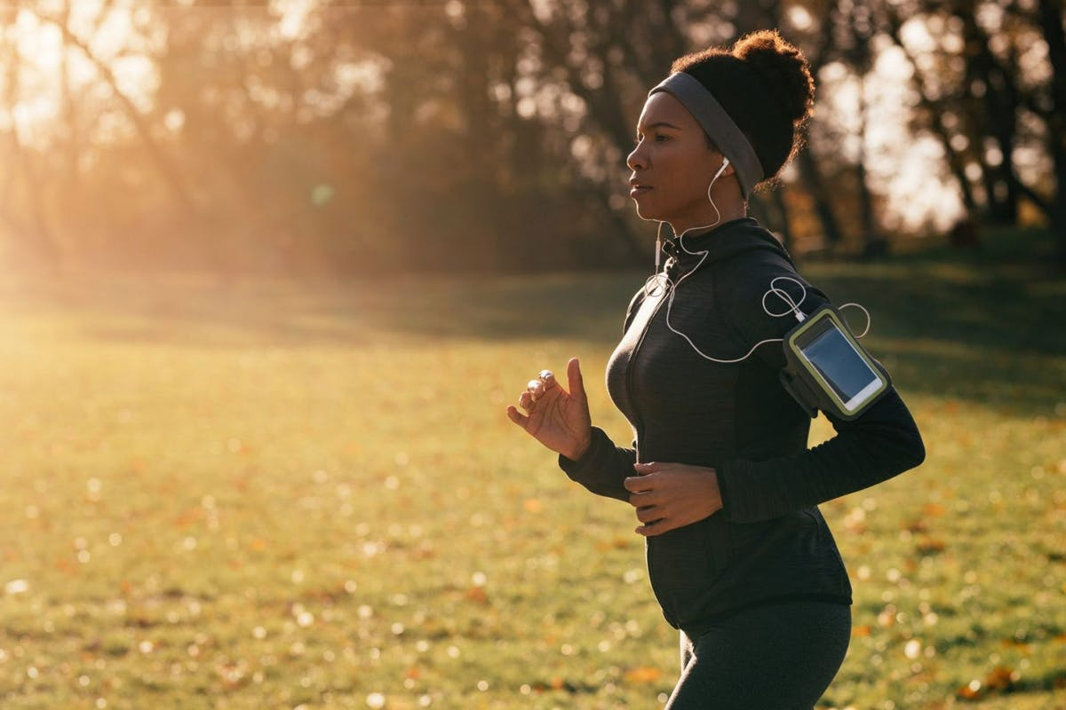 These running tips for beginners will help you learn to love running