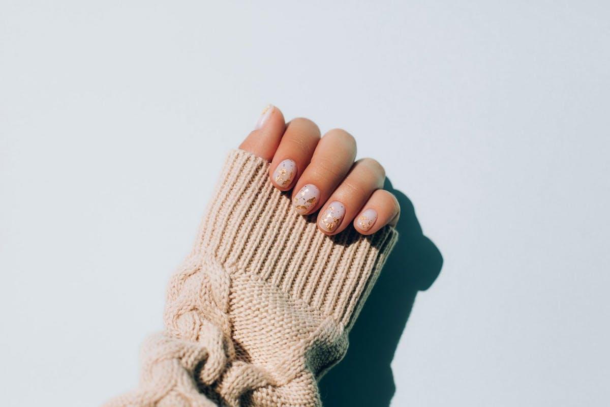 new-years-nail-ideas