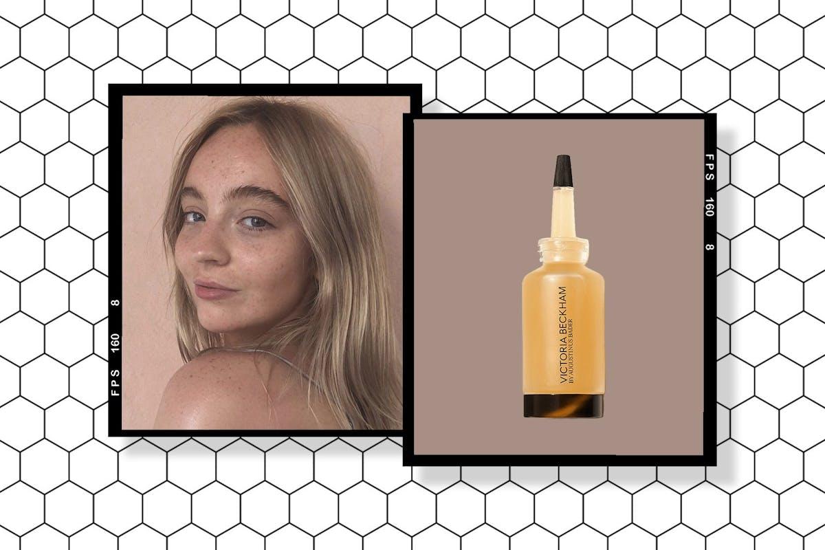 victoria-beckham-beauty-cell-rejuvenating-power-serum-review bambi does beauty elle mcnamara