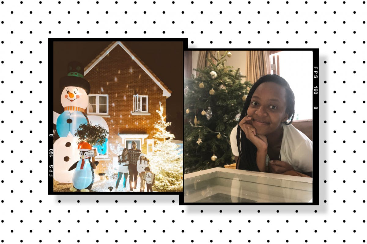 Christmas and Covid-19: 14 people reveal what Christmas will look like in the age of Covid-19