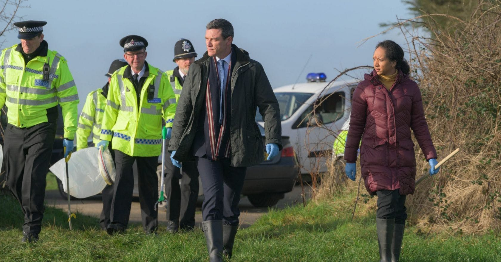 This addictive ITV true crime drama is coming to save ...