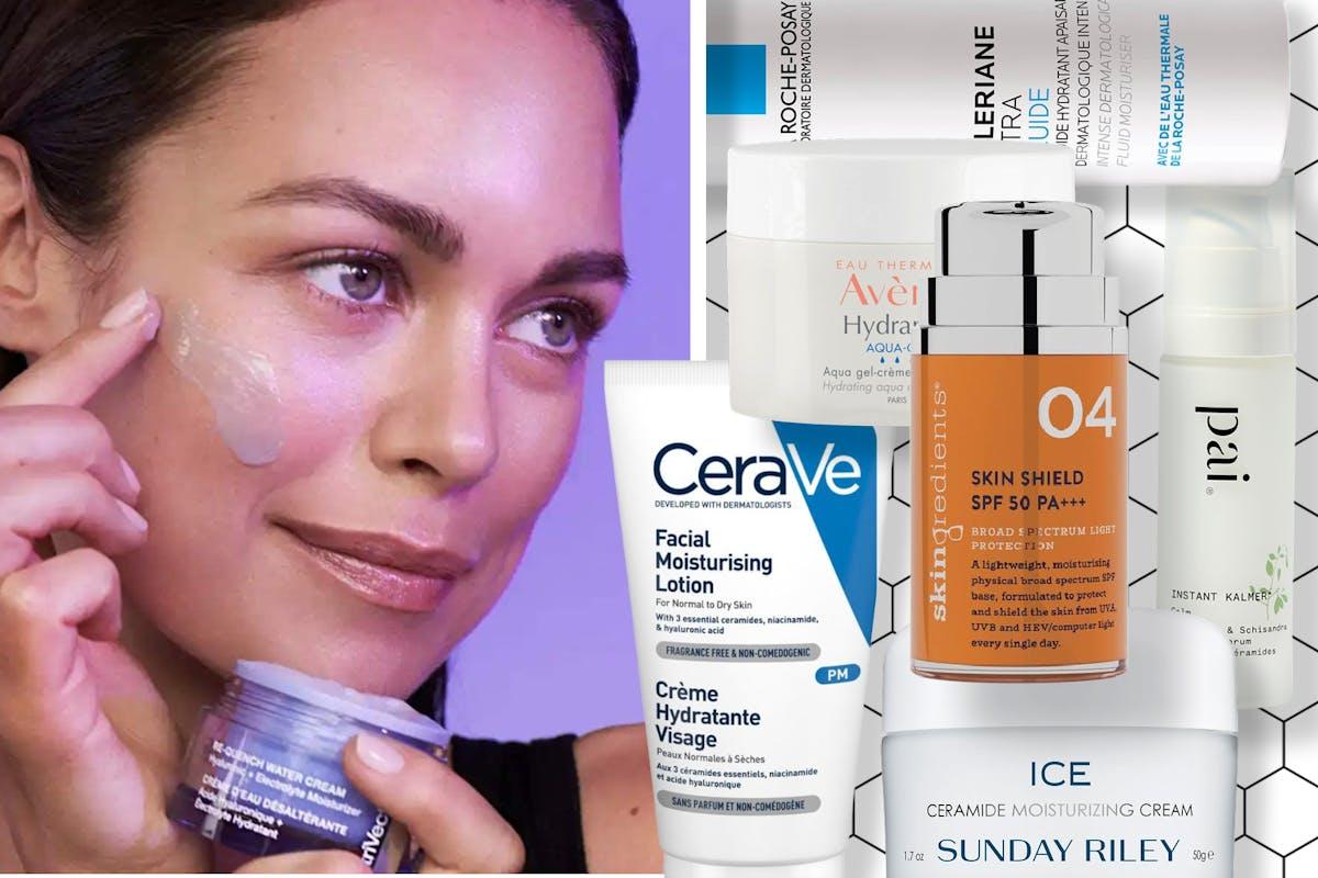 skin-barrier-repair-ingredients