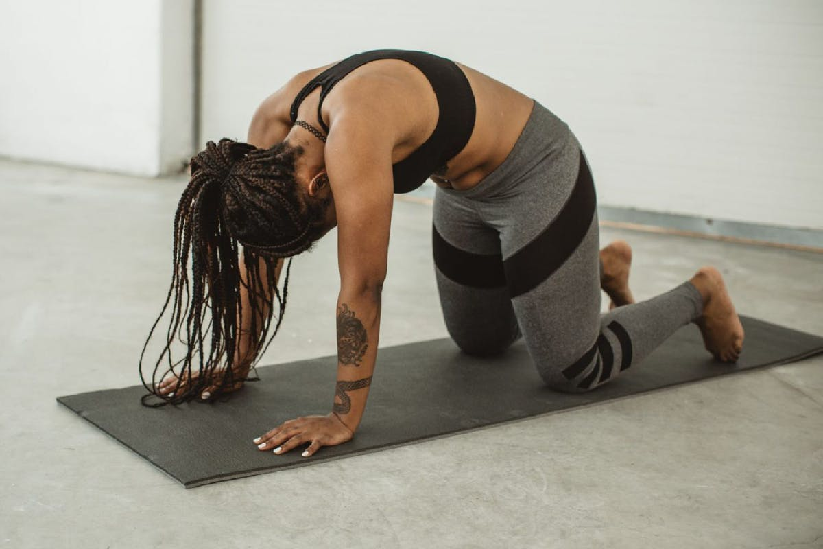 STRETCHING-mobility-yoga-rest-recovery