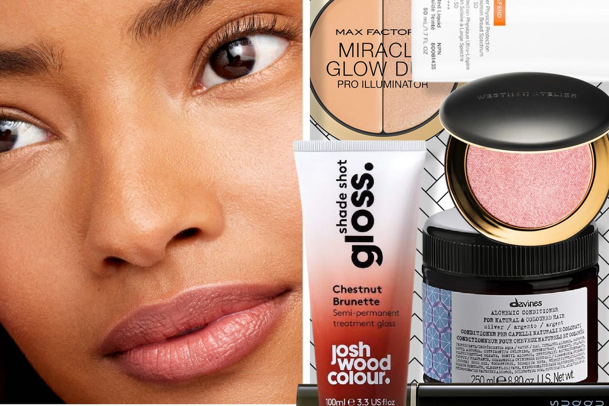 hair-skincare-makeup-trends-2021