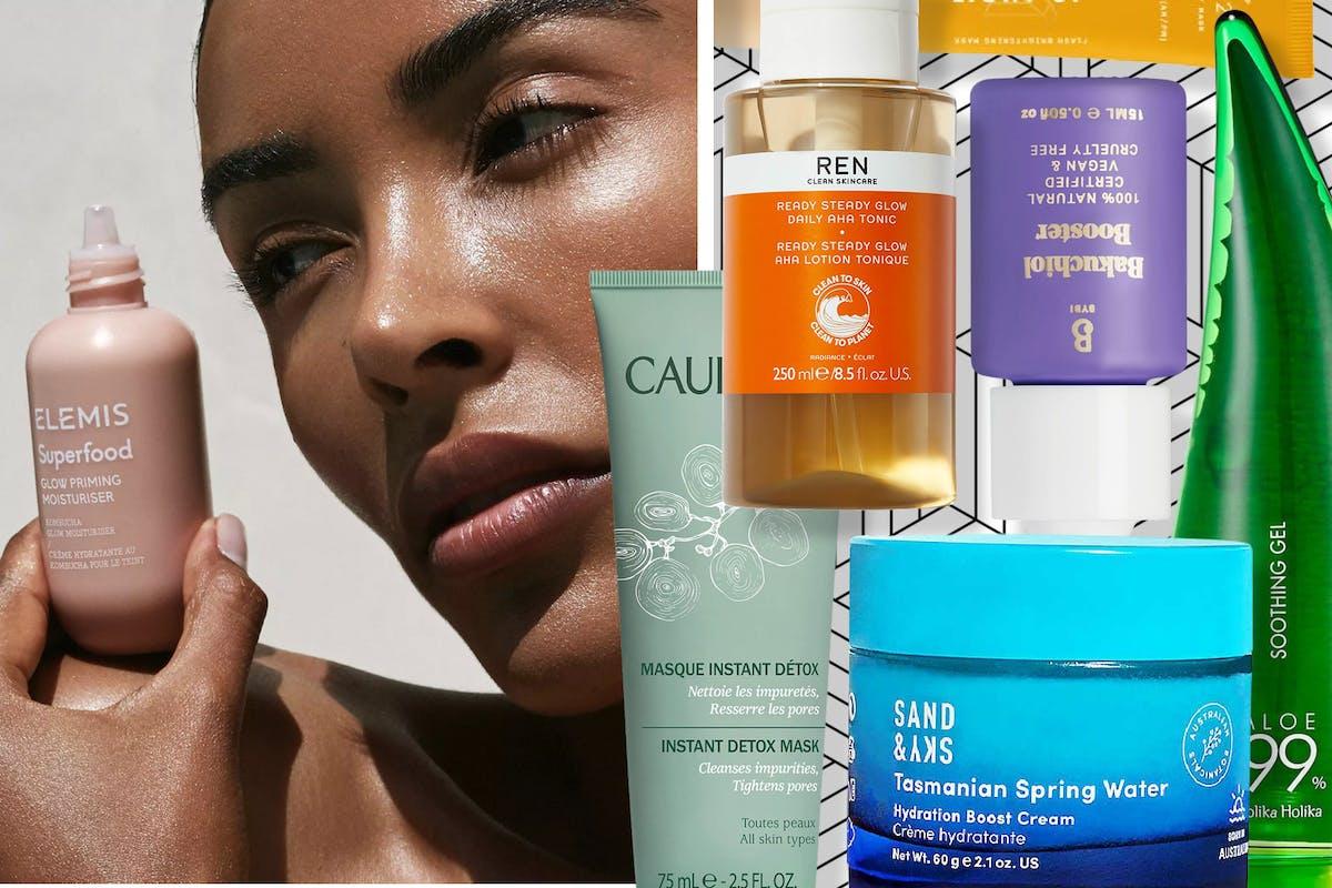 best-asos-skincare-brands