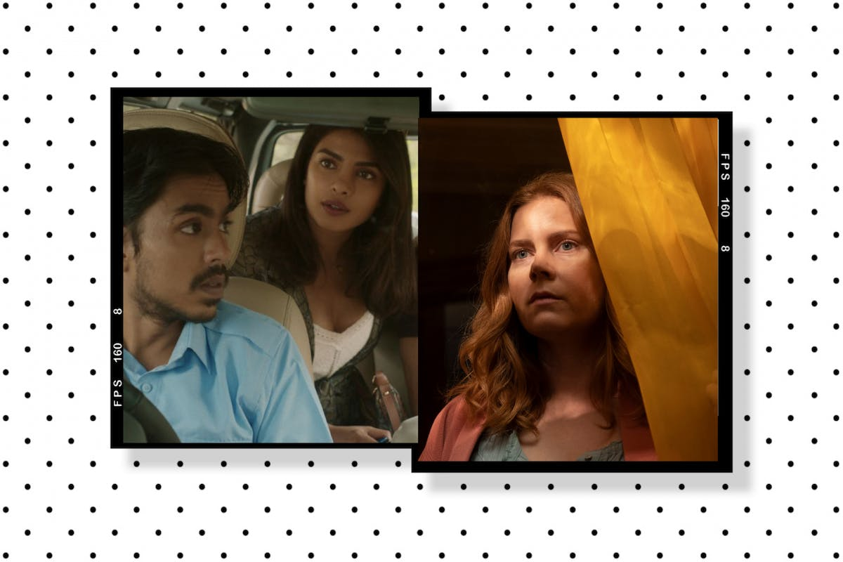 New on Netflix: 29 truly brilliant films are coming to the streaming platform this year