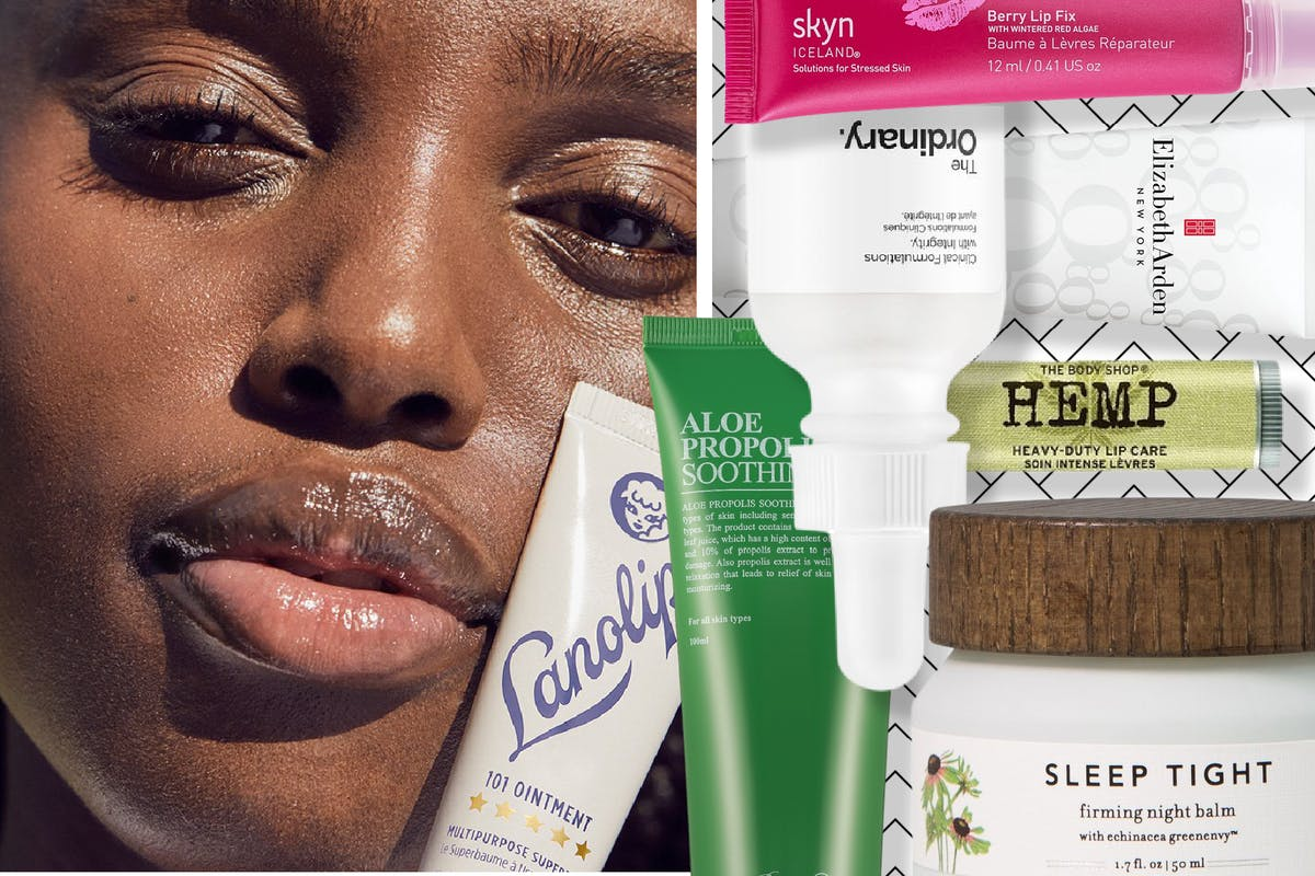 how-to-protect-skin-winter-cold