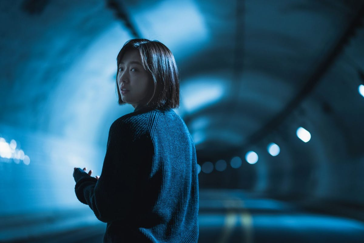 Thrillers on Netflix: 19 epic thriller films guaranteed to get your pulse racing