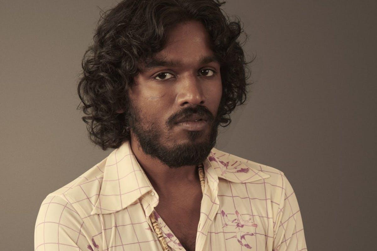 "The Serpent episode 4 recap: the dark truth behind Ajay Chowdhury's ""revelation"""
