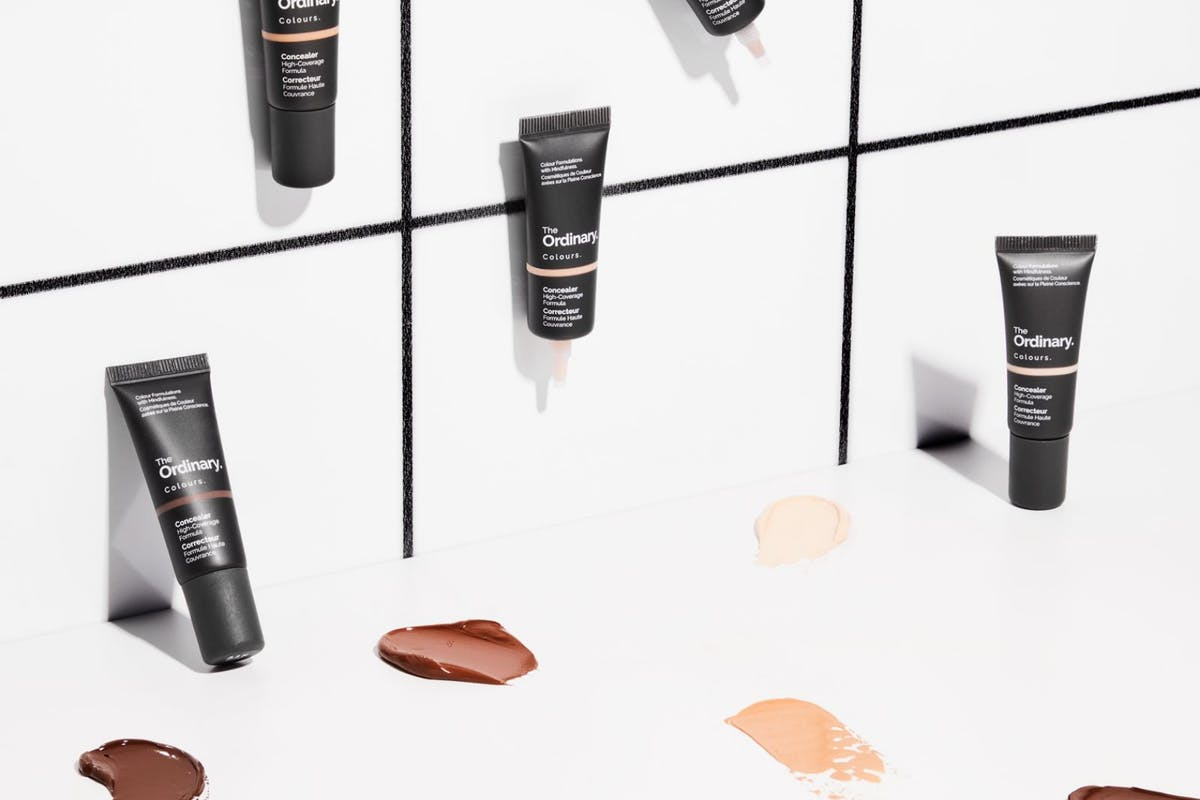 the-ordinary-concealer-review