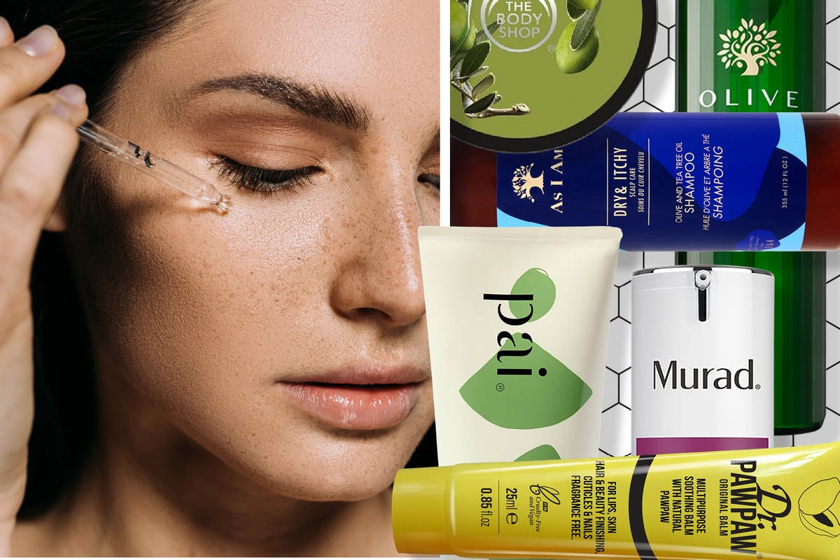 olive-oil-skincare-benefits