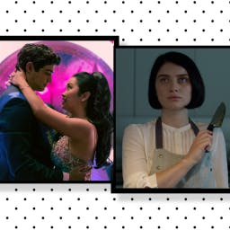 Best Films Netflix February 2021 Uk / 20 Best Chick Flicks ...