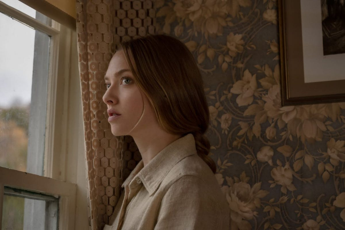 Netflix's Things Heard And Seen: Amanda Seyfried's new thriller sounds so sinister