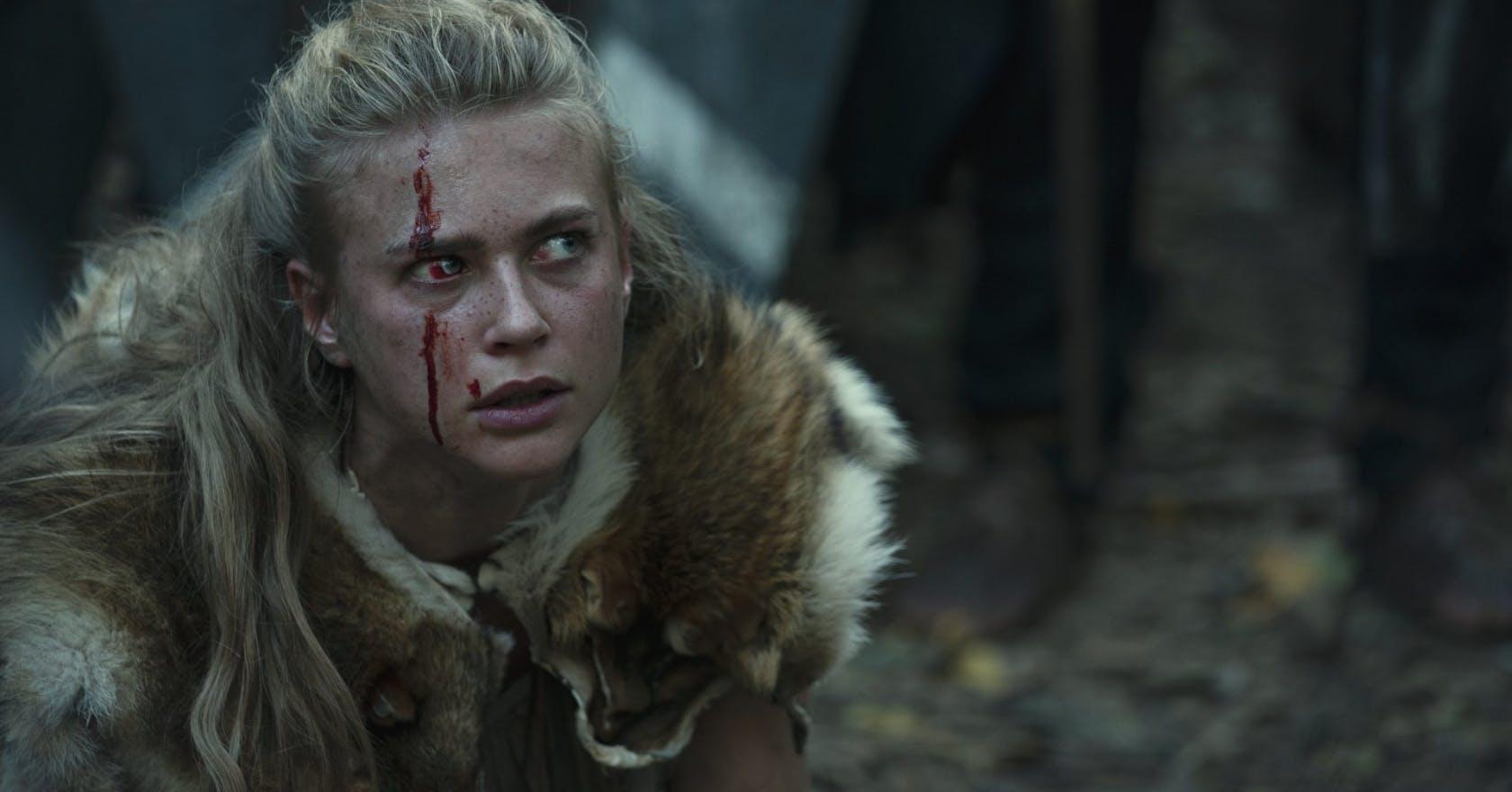 13 epic historical dramas worth streaming on Netflix