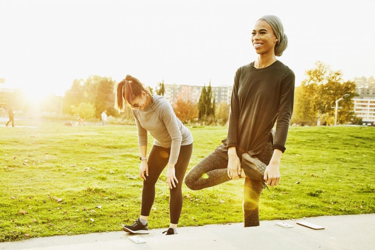 outdoor-workout-benefits-buddy-PT-personal-trainer