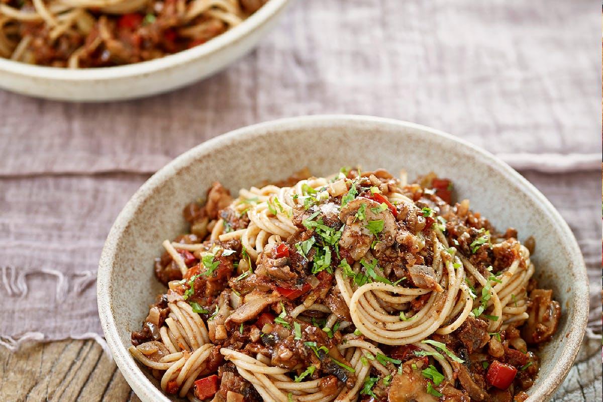 vegan-pasta-recipe