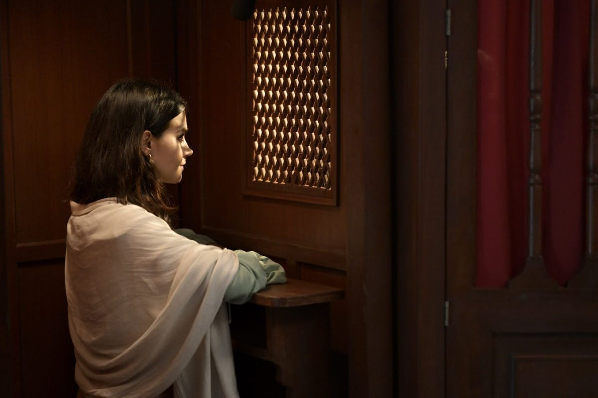 The Serpent episode 6: Oh god, what did Charles Sobhraj really do to Juliette?