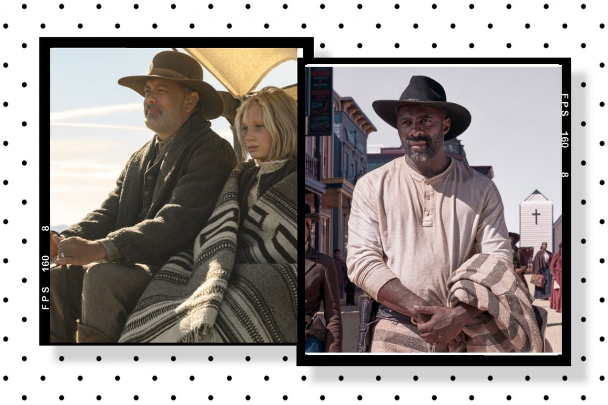 The 18 very best Western films and TV shows to add to your watch list