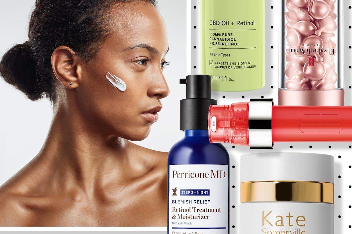 best-multi-ingredient-skincare