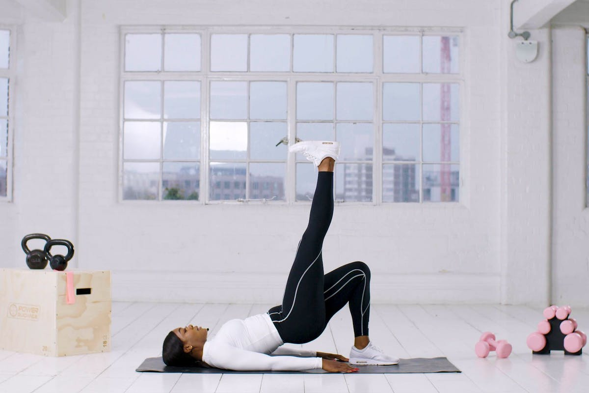 best-exercises-for-period-cramps-pain-menstruation