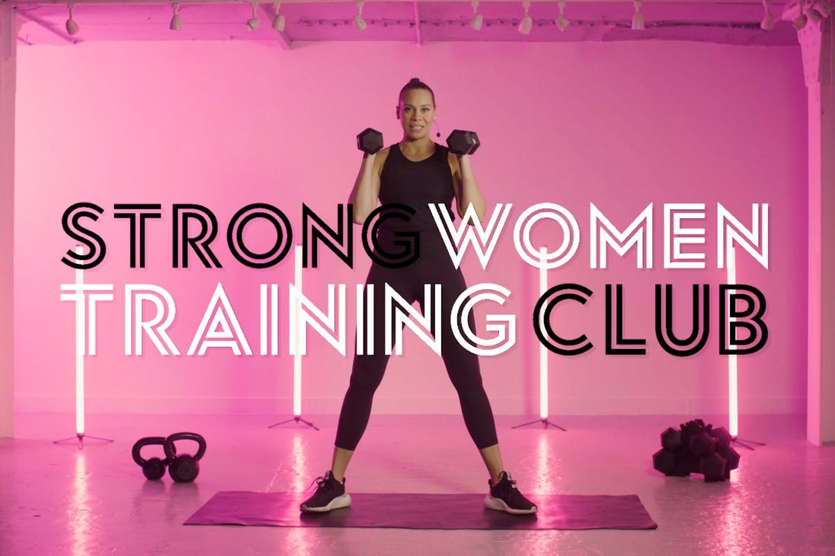 SWTC1-strong-women-training-club 1