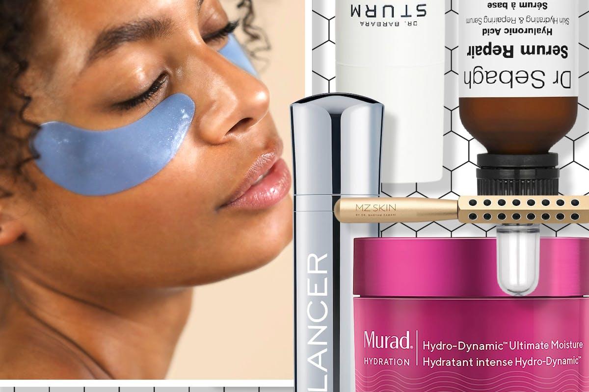 best-doctor-developed-skincare-brands