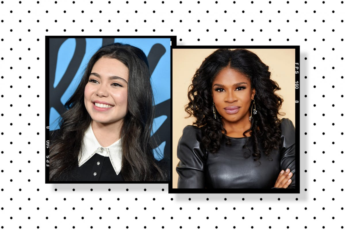 The Power: the cast for Amazon Prime's new TV series is beyond incredible