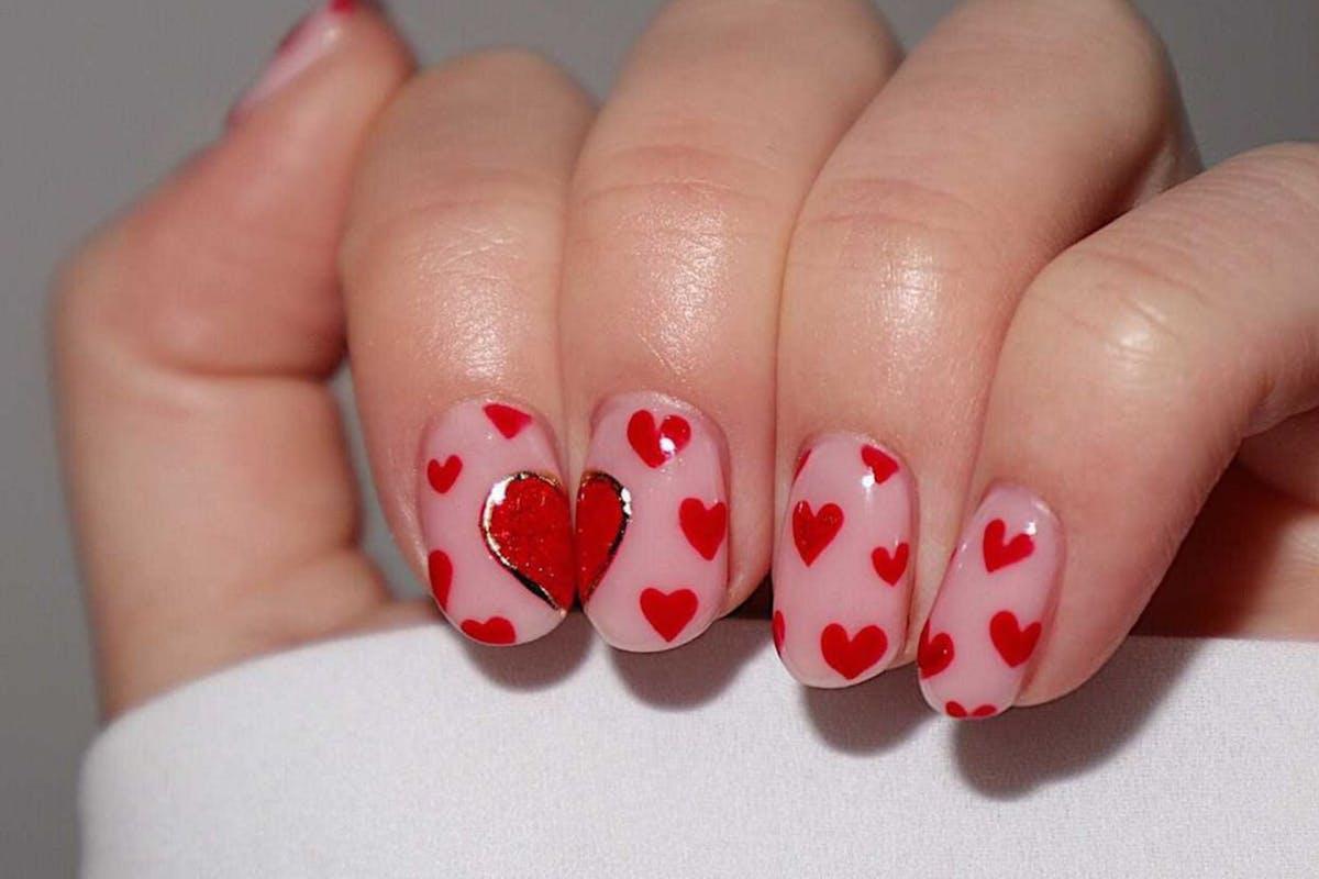 easy-nail-art-tutorials