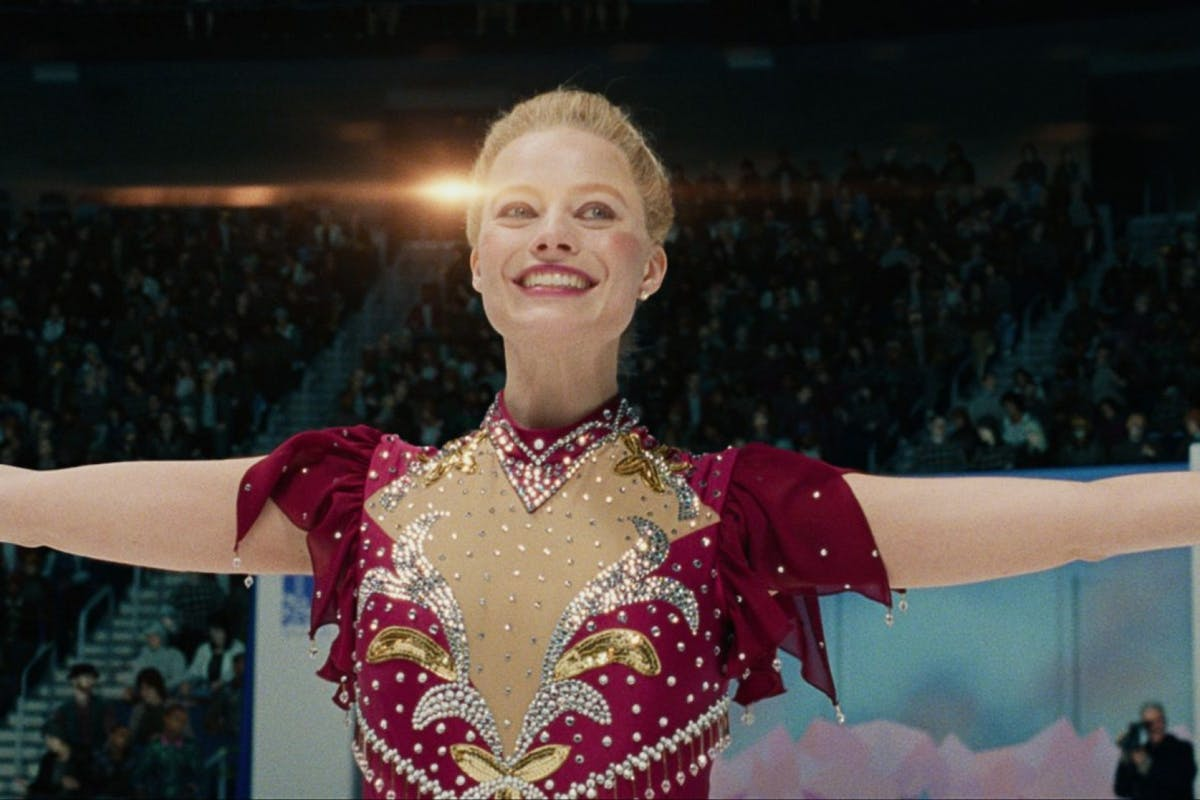 The 13 best sports films and documentaries about inspiring women