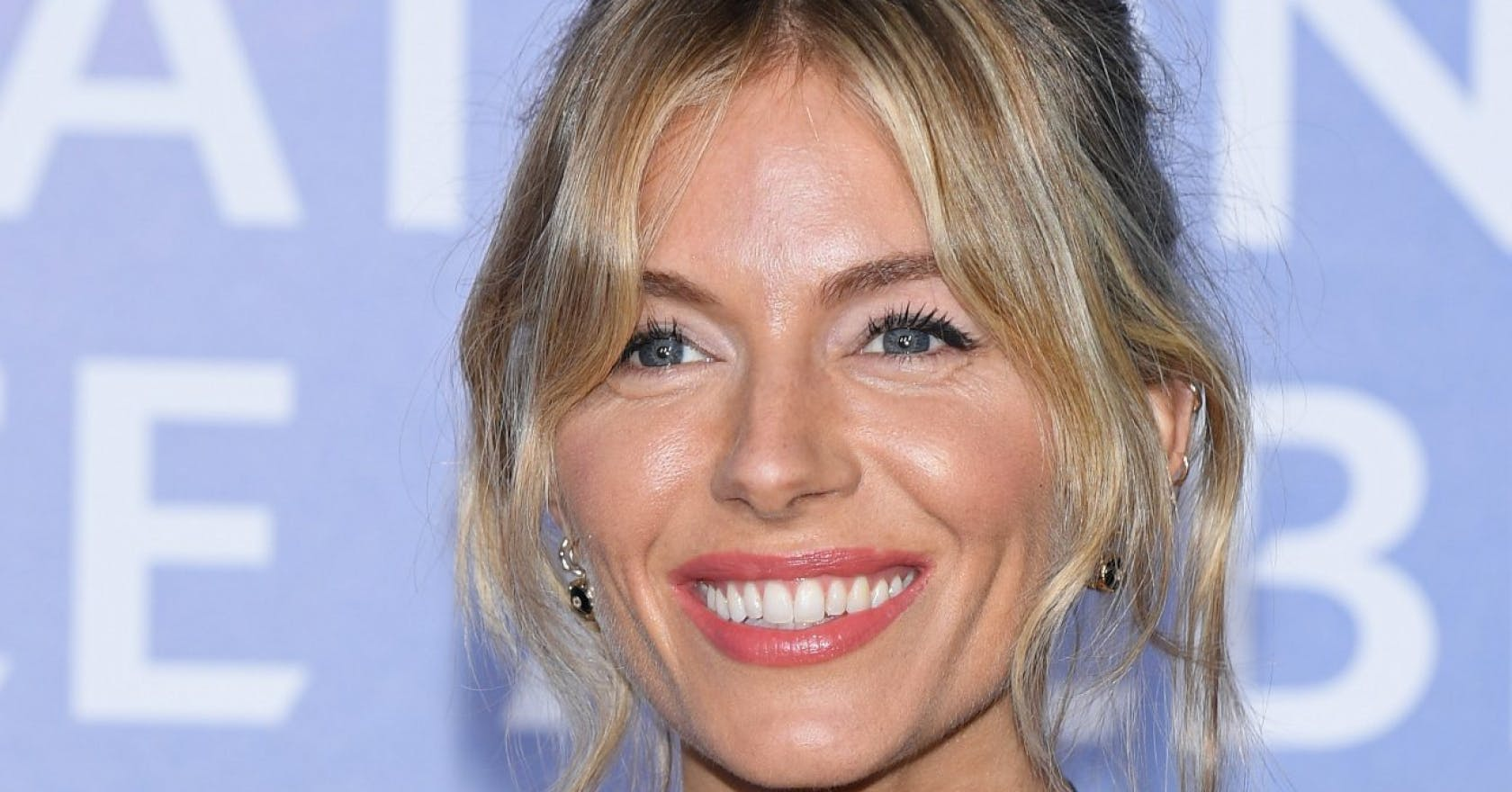 """The big problem with Sienna Miller using the """"mindset of being male"""""""