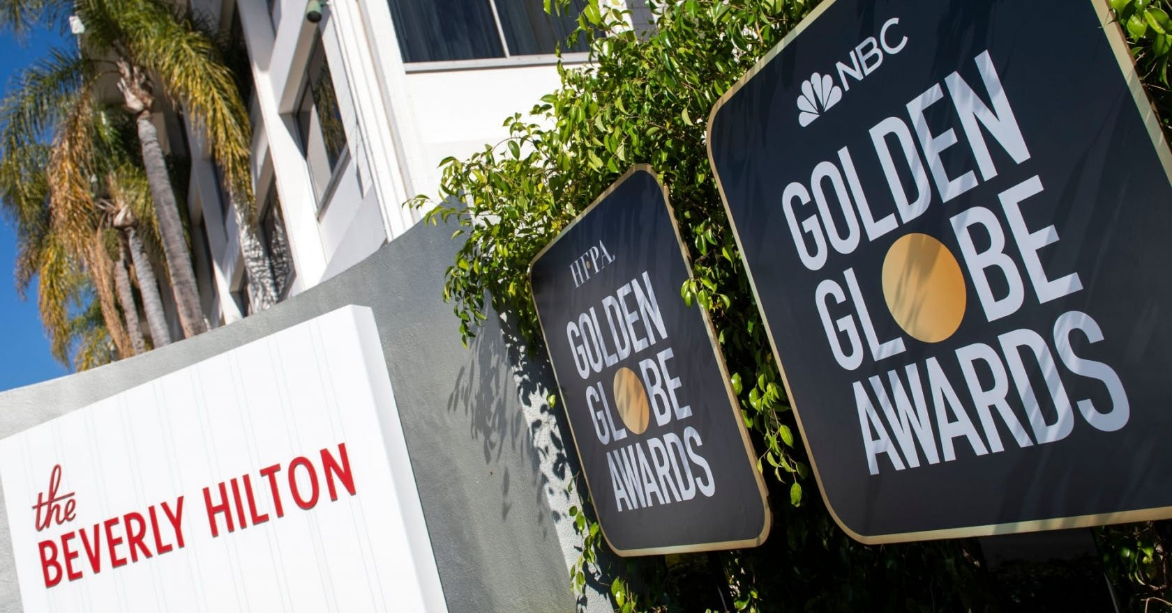 Why tonight's Golden Globes ceremony will be one steeped in controversy
