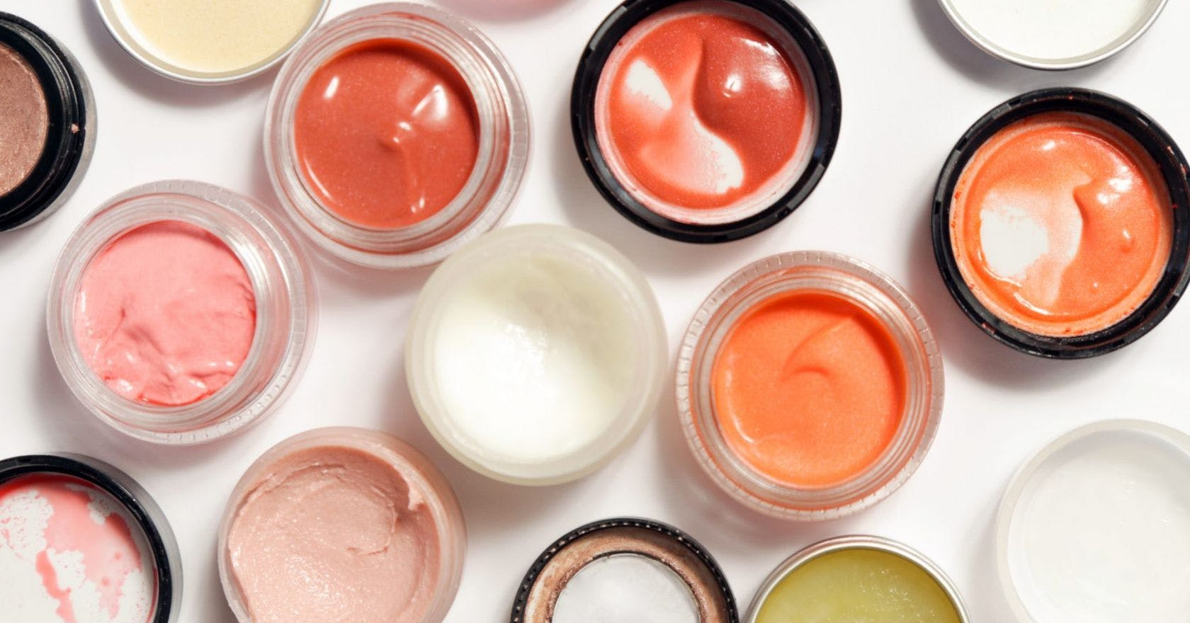 12 popular US beauty brands that have made their way across the pond