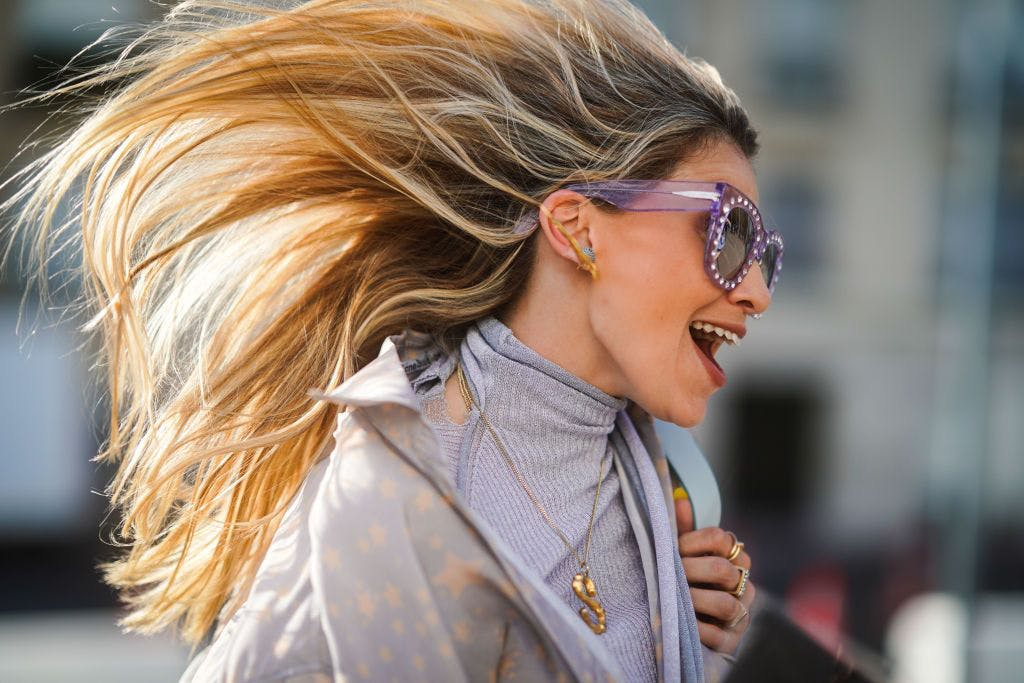 shadow roots hair trend