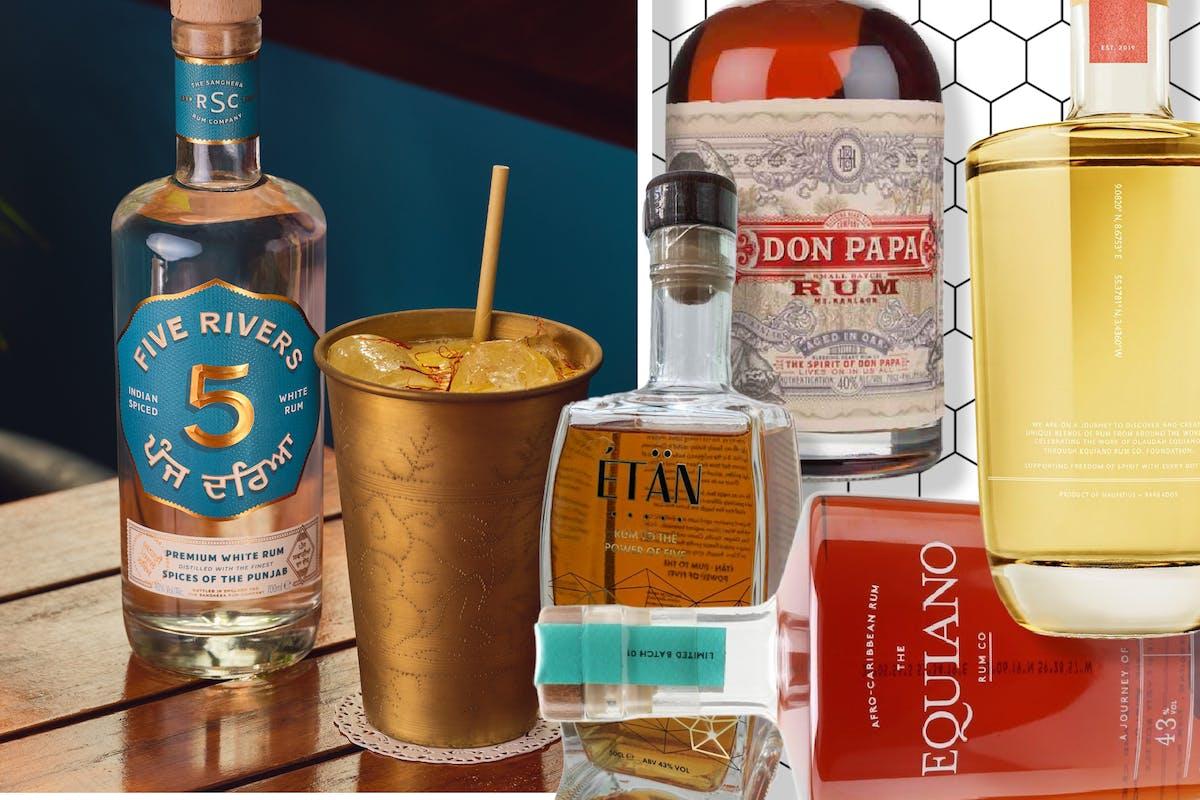 best rums 2021