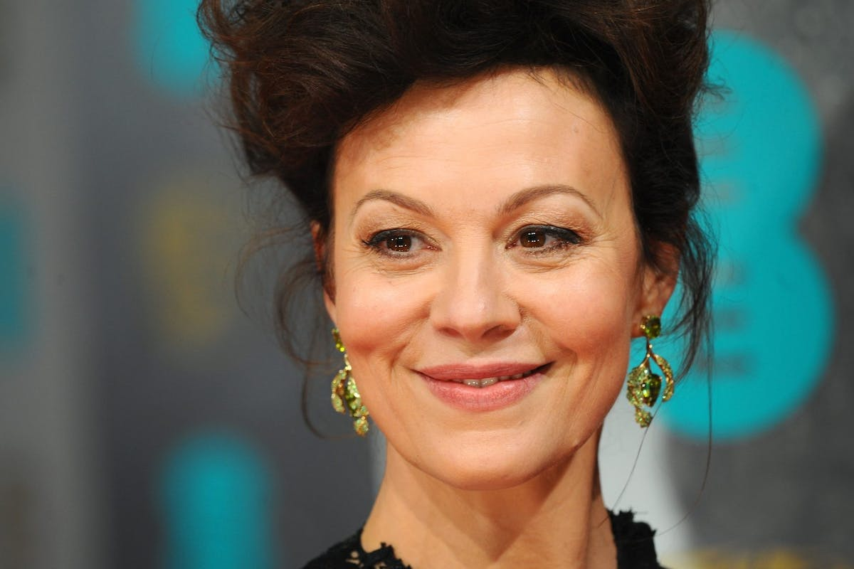 Actor Helen McCrory, best known for her memorable roles in Harry Potter, The Queen, and Peaky Blinders, has died at the age of 52.