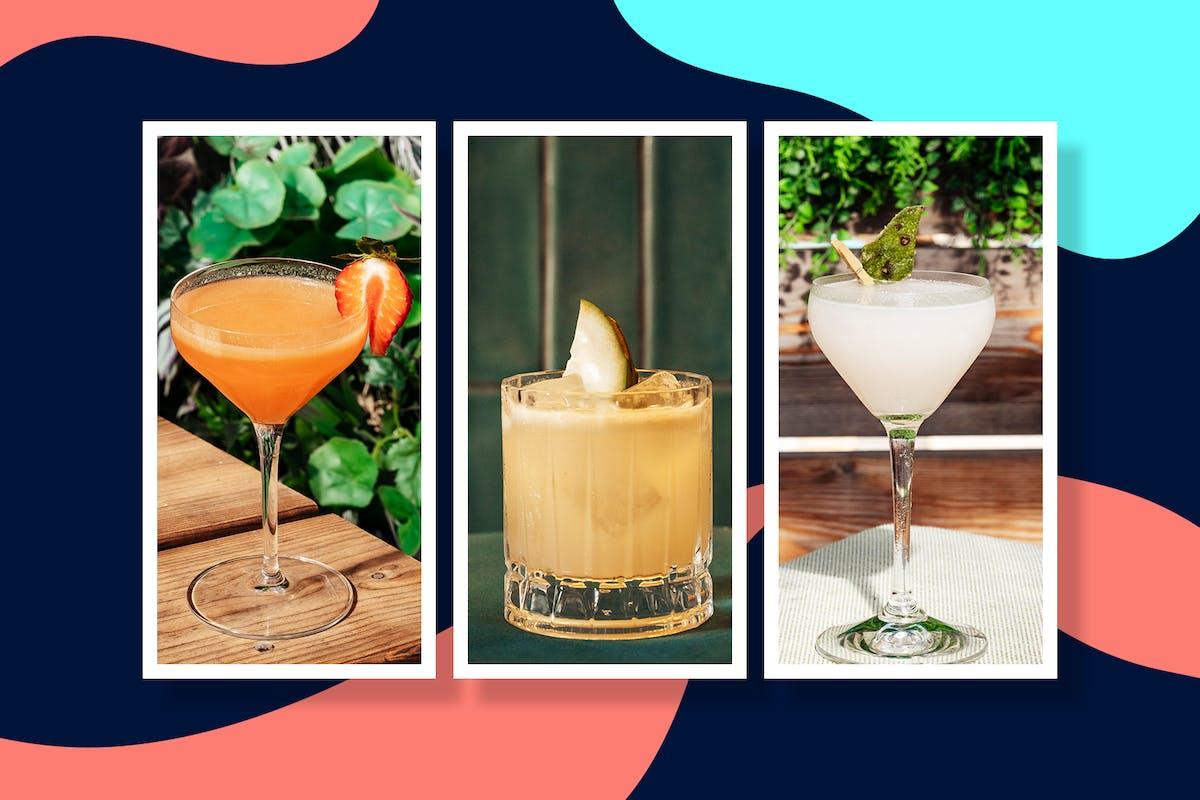 how-to-make-daiquiri-cocktail