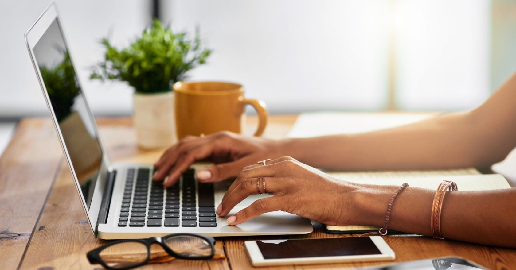 Why now is the perfect time to switch up your WFH routine  and how to do it right