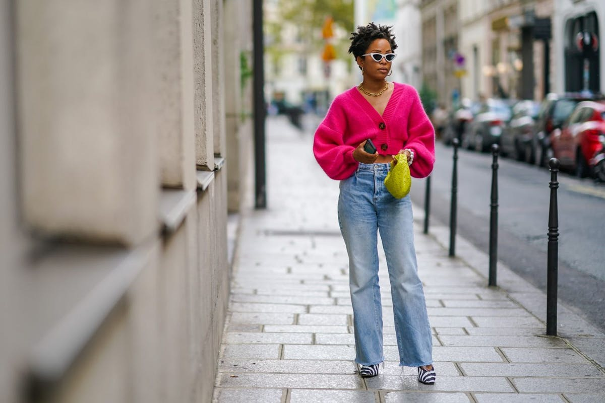 Jeans and nice top combinations for summer