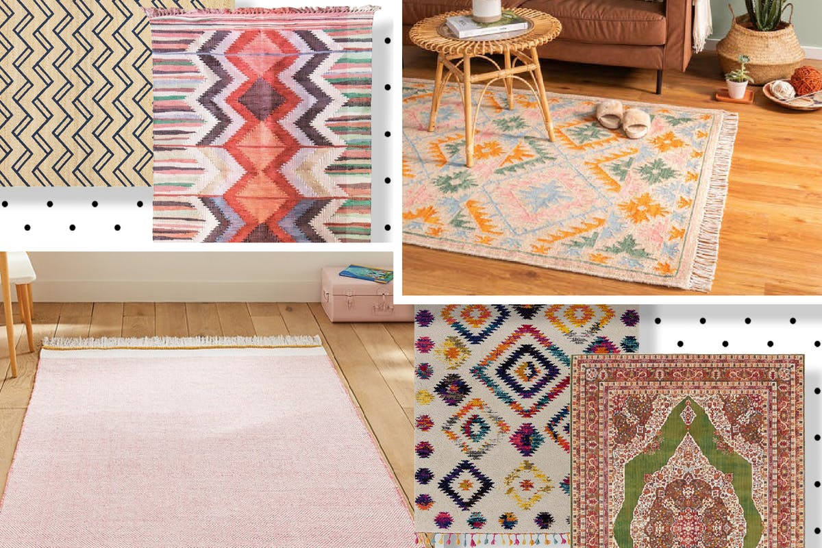 Best affordable rugs