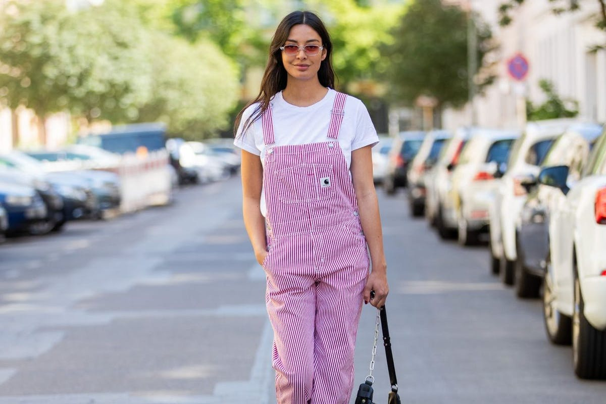 Best dungarees to buy now