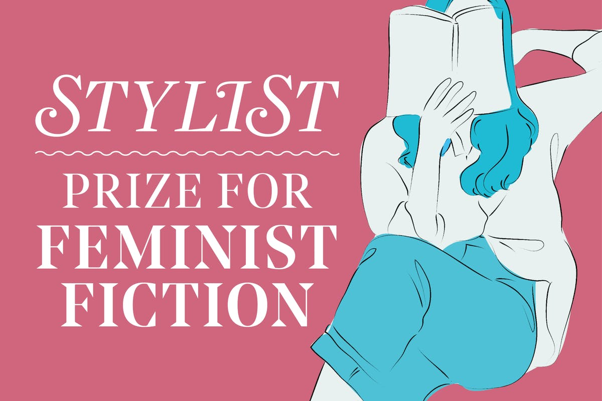 Stylist Prize for Feminist Fiction
