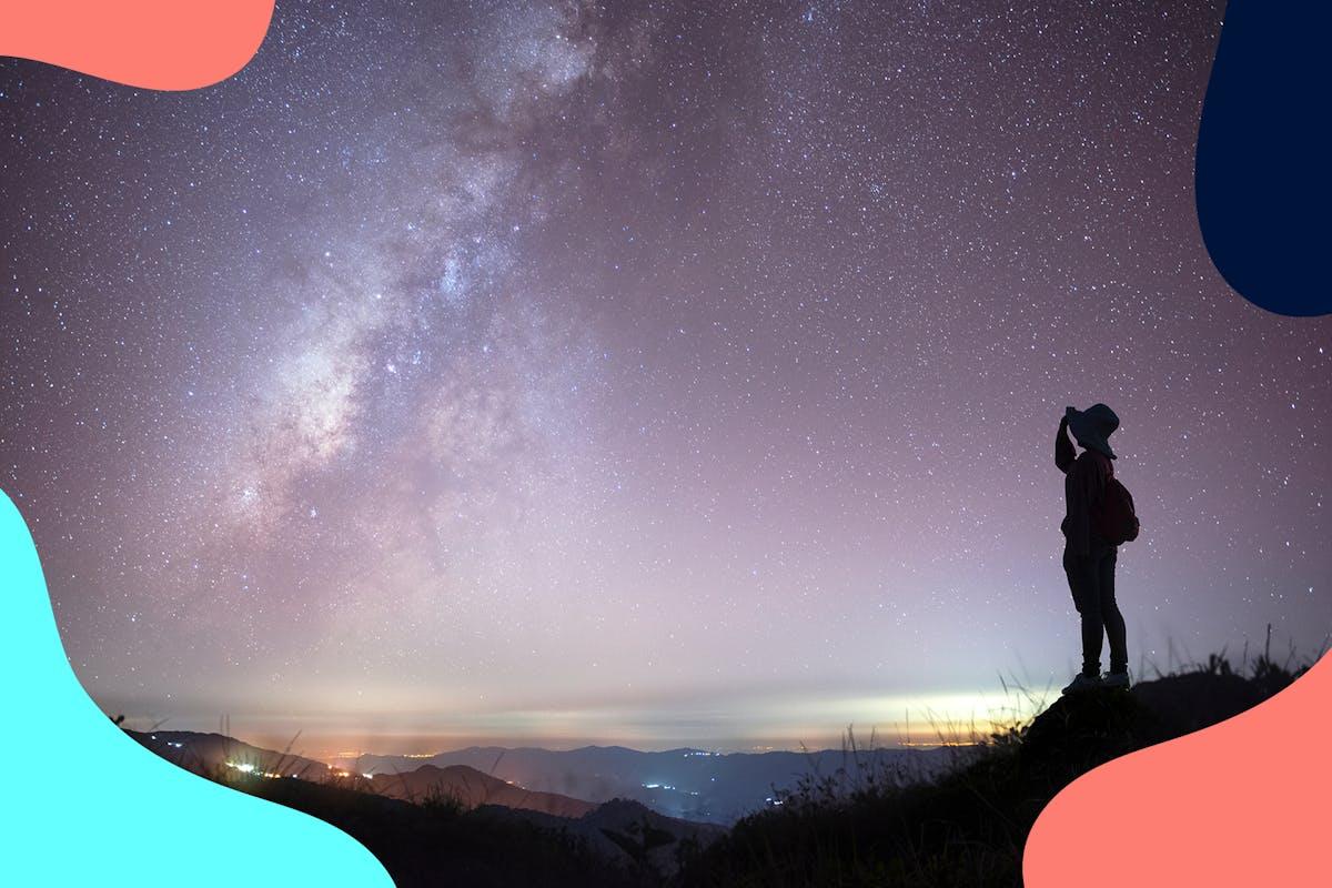 how-to-stargaze-anywhere