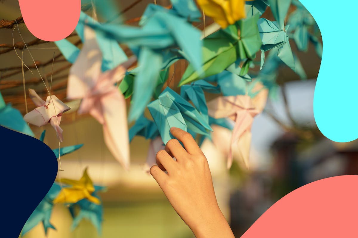 how-to-make-origami-paper-cranes