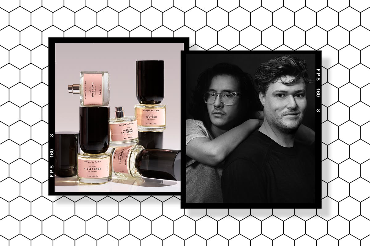 Boy Smells is the genderless lifestyle brand to know