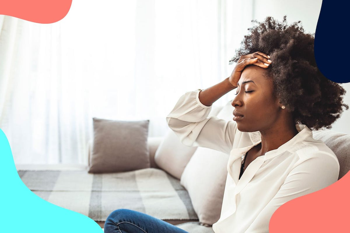 how-to-relieve-tension-headaches