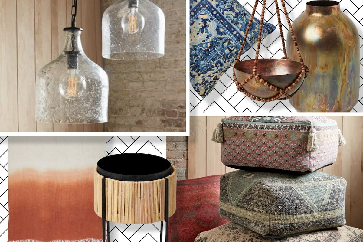Best new-in homeware at French Connection
