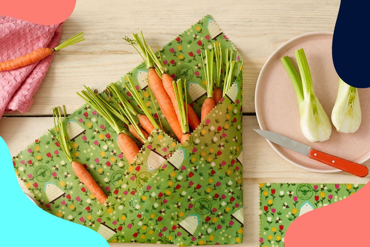 how-to-beeswax-wraps